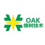橡树技术有限公司logo