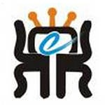 沈�尚鼎科技有限公司logo
