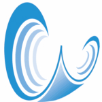 山东网顺信息技术有限公司logo