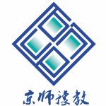 河南思畅文化传播有限公司logo