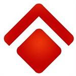 沈�一�u一瓦工程造�r培��W校logo