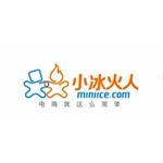 广东小冰火人网络科技股份有限公司logo