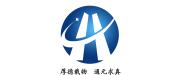 济南厚元网络科技有限公司logo