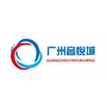 广州音悦城音乐高考培训学校logo
