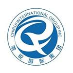 广州一锐专利代理有限公司logo