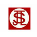 四川百城富邦金融服务外包装有限公司logo
