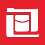 河南大�t包�子商�锗]箱公司logo