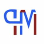 厦门起梦网络科技有限公司logo
