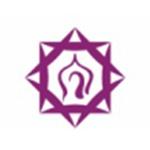 长沙市芙蓉区艾优格瑜伽健身馆logo