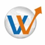 武汉报网供应链管理有限公司logo