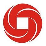 楚商文化集团股份有限公司logo