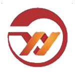 深圳荧兴源资产管理集团有限公司logo
