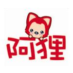 北京梦之城文化股份有限公司logo