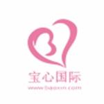 江西宝心国际健康管理服务有限公司logo