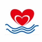 广州迪硕商贸有限公司logo