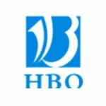 武汉恒博软件技术有限公司logo