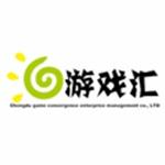 成都游戏汇企业管理有限公司logo
