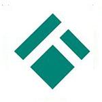 泰康人寿股份有限公司东莞中心支公司logo