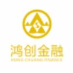 �|莞市�����Y�a管理有限公司logo