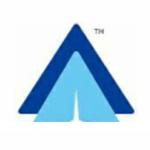 长沙天仪空间科技研究院有限公司logo