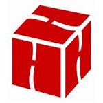 弘业期货股份有限公司市场总部logo