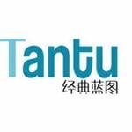 成都经典蓝图科技有限公司西安分公司logo