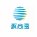 �V州市聚��圈�W�j科技有限公司logo