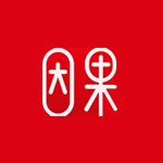 上海久振网络科技有限公司logo