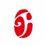 �V州采�x�Q易有限公司logo
