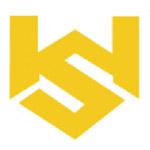 �V�|�A��圈投�Y咨�有限公司logo