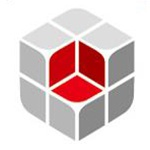 四川省新空间建筑装饰有限公司logo