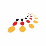 济南德通教育咨询有限公司logo