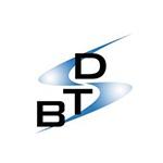 浙江博天科技有限公司logo