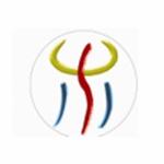 陕西兴水商贸有限公司logo