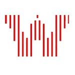 浙江�f筑�b��O�工程有限公司logo