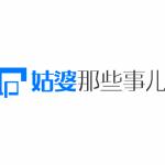 南京善明信息技术有限公司logo