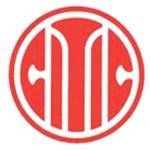 中腾信金融信息服务(上海)有限公司厦门湖滨北路分公司logo