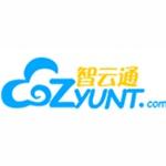 杭州巨子软件有限公司logo