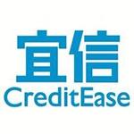 宜信普惠信息咨询(北京)有限公司温州分公司logo