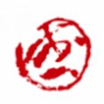 深圳市国联知识产权服务有限公司logo