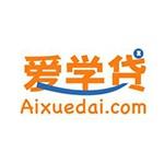 爱财科技有限公司logo