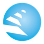 北京卓熠企�I管理咨�有限公司logo