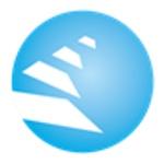 上海卓�銎笠倒芾碜裳�有限公司logo