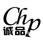 长沙市芙蓉区诚品服装店logo
