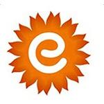 �|莞向日葵信息科技有限公司logo