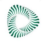 广州脉腾体育发展有限公司logo