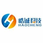 深圳市���\信息科技有限公司logo