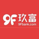 广州市晟豪庭商务服务有限公司logo