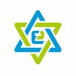 成都数联医信科技有限公司logo