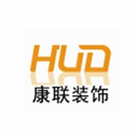 温州五福健康管理服务有限公司logo